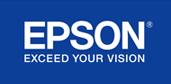 Epson Prevision (J) Sdn Bhd