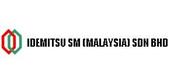 Idemitsu SM (M) Sdn Bhd