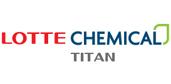Lotte Chemical Titan Holding Sdn. Bhd.