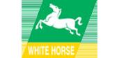 White Horse Ceramic Industries Sdn Bhd