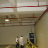 Kim Guan Bungalow Maintenance