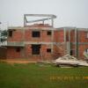 Kim Guan Bungalow Builder