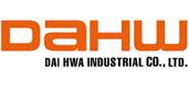 Dai Hwa Industrial Sdn Bhd