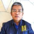 Mr. Lee Kee On