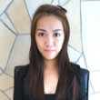 Ms. Loh Shan Min