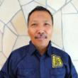 Mr. Muhamad Taufiq Bin Harun