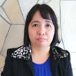 Ms. Ng Geok Fong