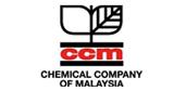 CCM Chemicals Sdn Bhd