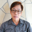 Mr. Goh Swee Chong