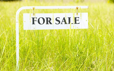 bungalow land for sale malaysia