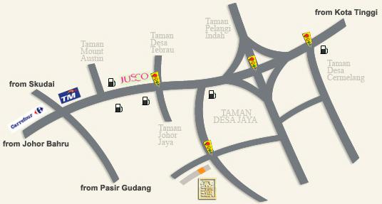 kim guan contact map
