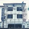 Kim Guan Renovation